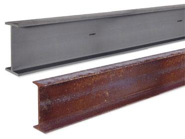 fiberglass-versus-steel
