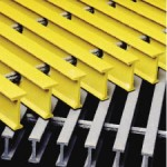 frp-grating-vs-steel-grating