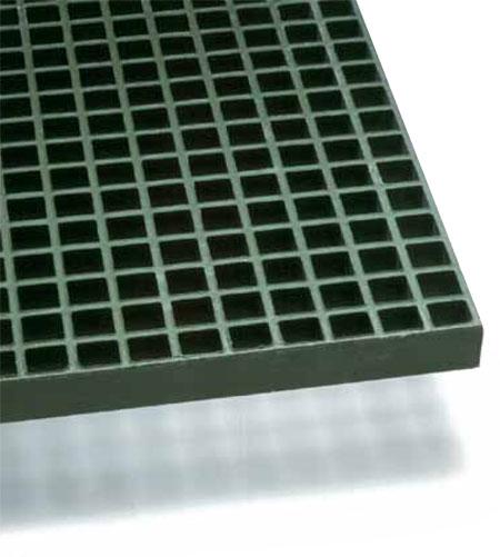 molded-fiberglass-grating-image