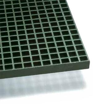 molded-fiberglass-grating2