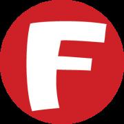 FRP Channel