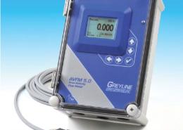 Greyline-AVFM-5_1