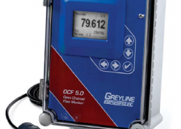 Greyline-OCF-5_0