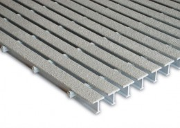 pultruded-fiberglass-grating-vancouver-edmonton-calgary