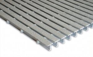pultruded-fiberglass-grating-vancouver-edmonton-calgary
