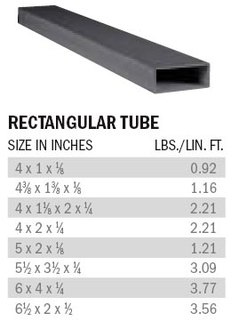 fiberman-rectangular-tube-available