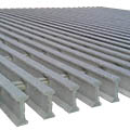 pultruded-fiberglass-grating-prices